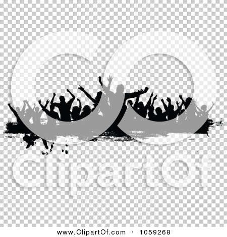 Transparent clip art background preview #COLLC1059268