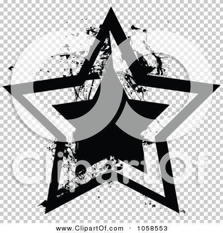 Transparent clip art background preview #COLLC1058553