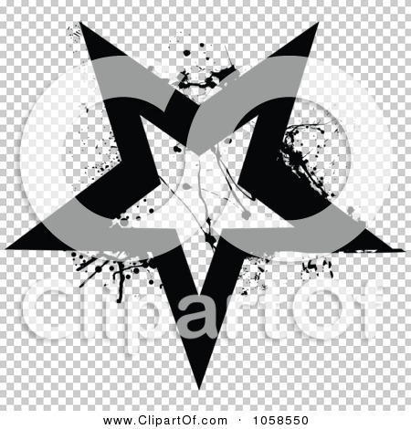 Transparent clip art background preview #COLLC1058550