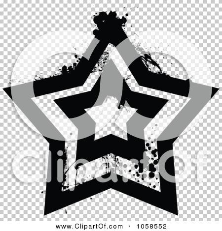 Transparent clip art background preview #COLLC1058552