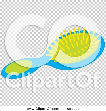 Transparent clip art background preview #COLLC1058928