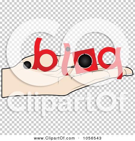 Transparent clip art background preview #COLLC1056543