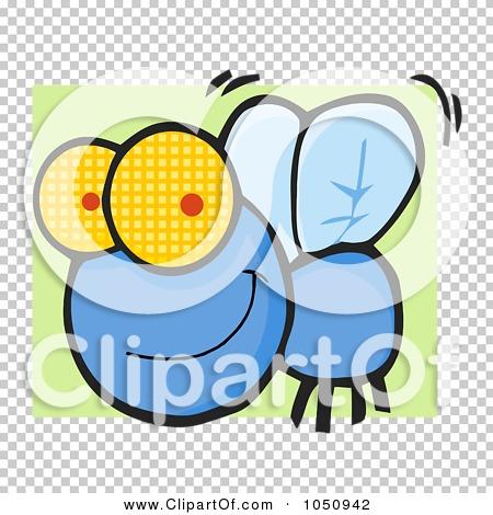 Transparent clip art background preview #COLLC1050942