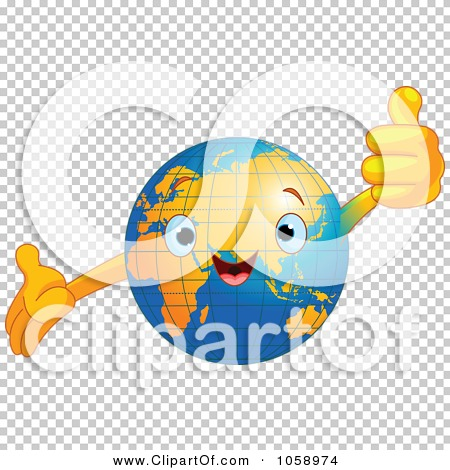 Transparent clip art background preview #COLLC1058974