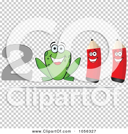Transparent clip art background preview #COLLC1056327