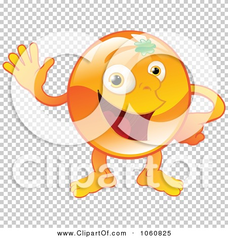 Transparent clip art background preview #COLLC1060825