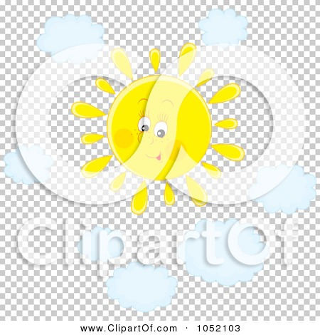 Transparent clip art background preview #COLLC1052103