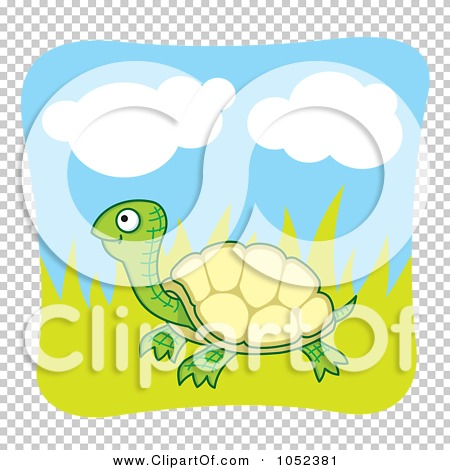 Transparent clip art background preview #COLLC1052381