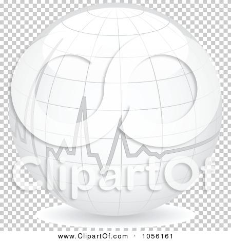 Transparent clip art background preview #COLLC1056161