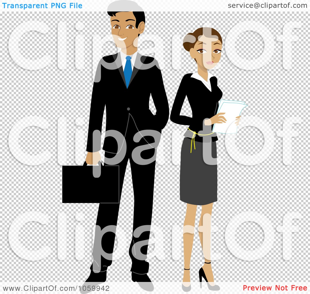 Free Business Clip Art Files