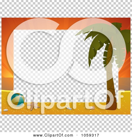 Transparent clip art background preview #COLLC1059317