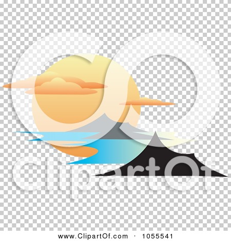Transparent clip art background preview #COLLC1055541