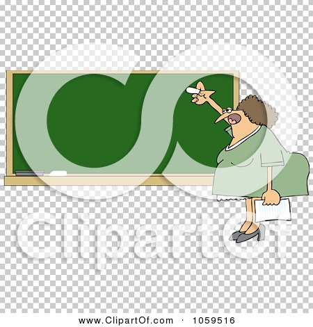 Transparent clip art background preview #COLLC1059516