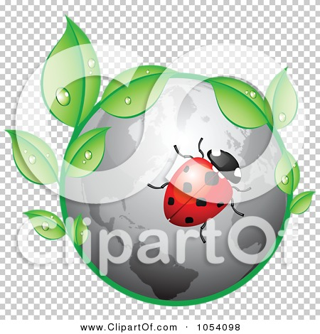 Transparent clip art background preview #COLLC1054098