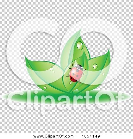 Transparent clip art background preview #COLLC1054149