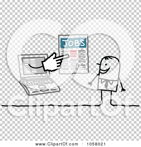 Transparent clip art background preview #COLLC1058021