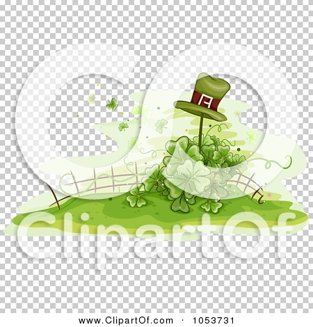 Transparent clip art background preview #COLLC1053731
