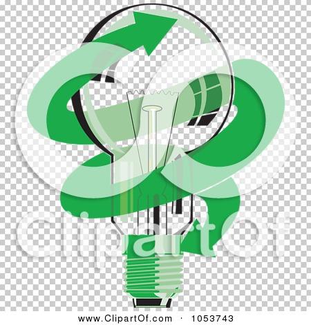 Transparent clip art background preview #COLLC1053743
