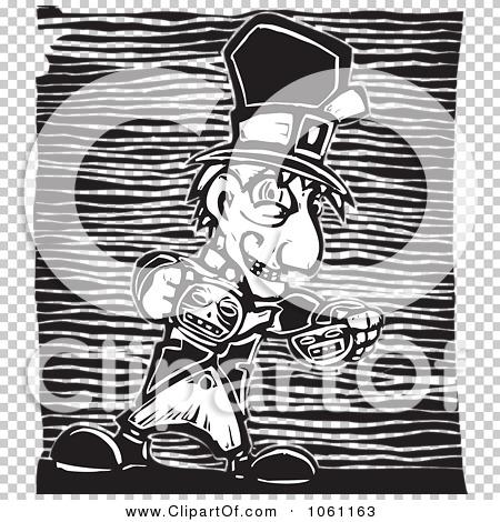 Transparent clip art background preview #COLLC1061163