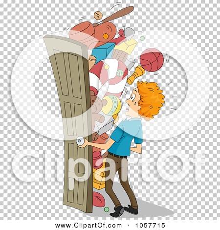 Transparent clip art background preview #COLLC1057715