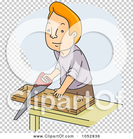 Transparent clip art background preview #COLLC1052836