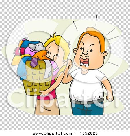 Transparent clip art background preview #COLLC1052823