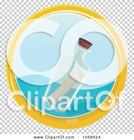 Transparent clip art background preview #COLLC1058524