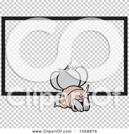 Transparent clip art background preview #COLLC1058876