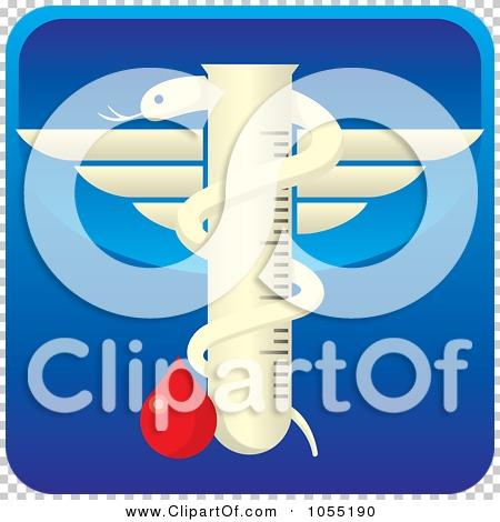 Transparent clip art background preview #COLLC1055190