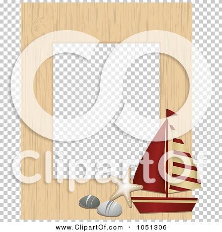 Transparent clip art background preview #COLLC1051306