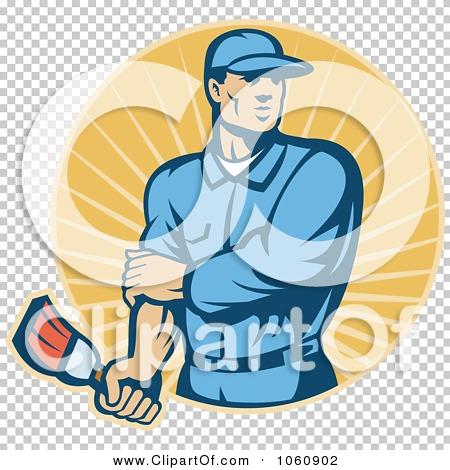 Transparent clip art background preview #COLLC1060902