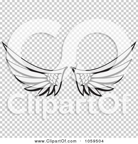 Transparent clip art background preview #COLLC1059504