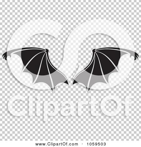 Transparent clip art background preview #COLLC1059503