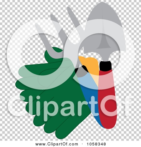 Transparent clip art background preview #COLLC1058348