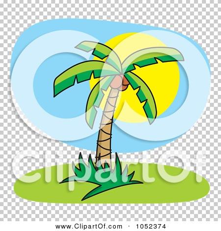 Transparent clip art background preview #COLLC1052374