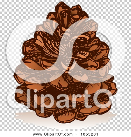 Transparent clip art background preview #COLLC1055201