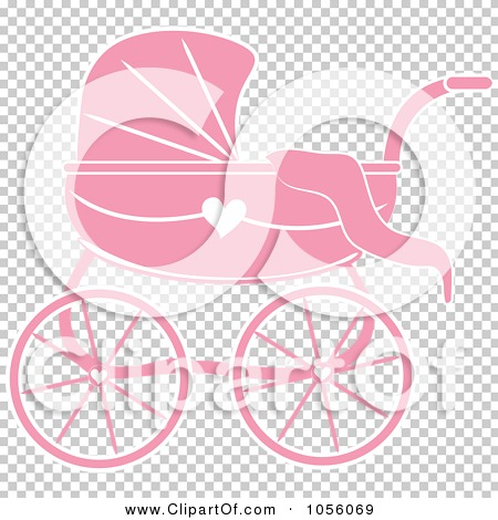 Transparent clip art background preview #COLLC1056069