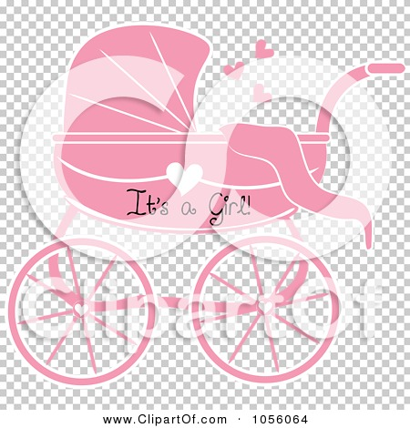Transparent clip art background preview #COLLC1056064