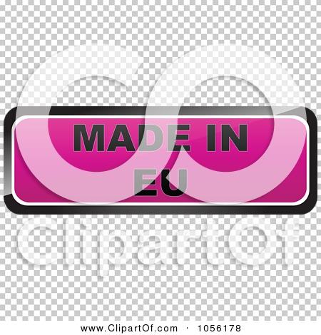 Transparent clip art background preview #COLLC1056178