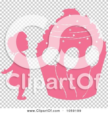 Transparent clip art background preview #COLLC1059199