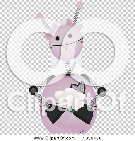Transparent clip art background preview #COLLC1059466
