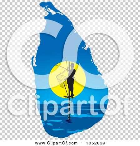Transparent clip art background preview #COLLC1052839