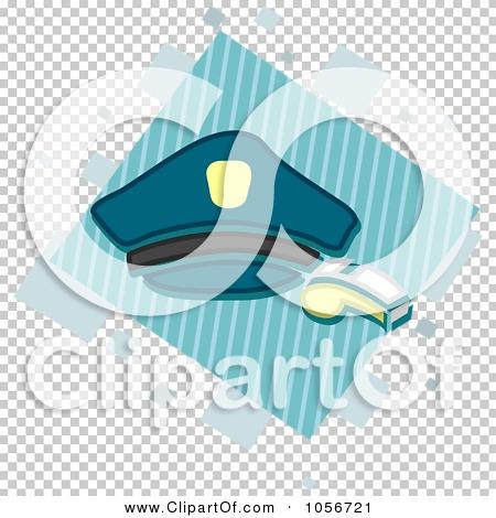 Transparent clip art background preview #COLLC1056721