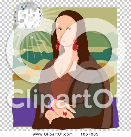 Transparent clip art background preview #COLLC1057065