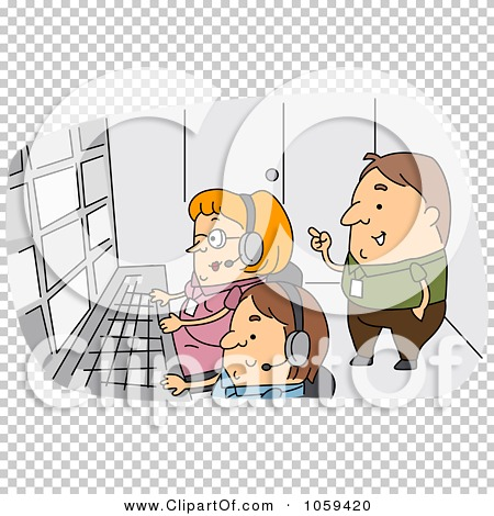 Transparent clip art background preview #COLLC1059420