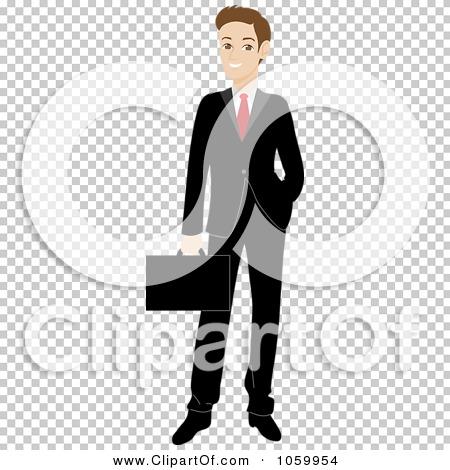Transparent clip art background preview #COLLC1059954
