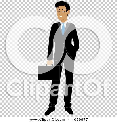 Transparent clip art background preview #COLLC1059977