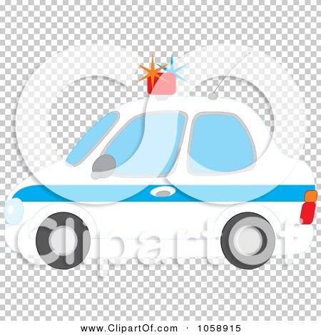 Transparent clip art background preview #COLLC1058915