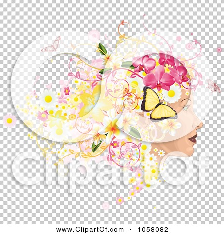 Transparent clip art background preview #COLLC1058082