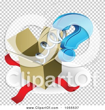 Transparent clip art background preview #COLLC1055537